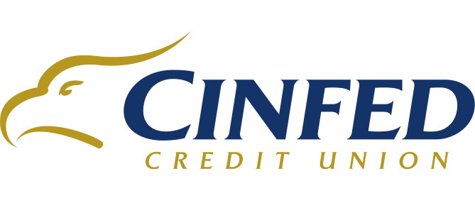 Cinfed Credit Union Dashboard
